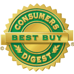 Consumers-Digest-Best-Buy_Orig