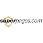 superpageslogo